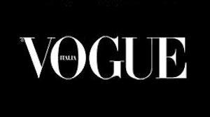 Fresh2o on Vogue